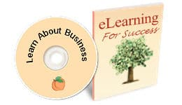 Business eLearning Cemter